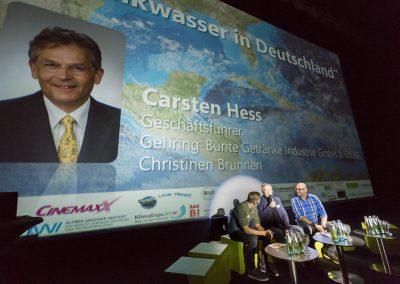 Schueler-Klimagipfel-Bielefeld-GetPeople-Marketing-NachhaltigkeitsSchultag-Cinemaxx-Klimawandel-Unterricht-Klimaschutz106