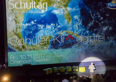 Schueler-Klimagipfel-Bielefeld-GetPeople-Marketing-NachhaltigkeitsSchultag-Cinemaxx-Klimawandel-Unterricht-Klimaschutz20