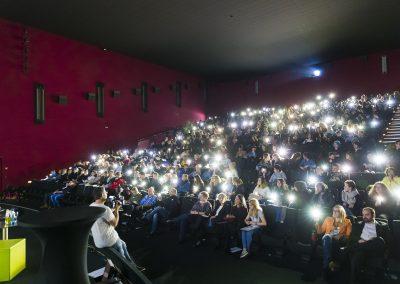 Schueler-Klimagipfel-Bielefeld-GetPeople-Marketing-NachhaltigkeitsSchultag-Cinemaxx-Klimawandel-Unterricht-Klimaschutz22