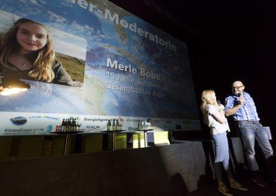 Schueler-Klimagipfel-Bielefeld-GetPeople-Marketing-NachhaltigkeitsSchultag-Cinemaxx-Klimawandel-Unterricht-Klimaschutz25
