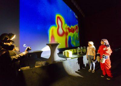 Schueler-Klimagipfel-Bielefeld-GetPeople-Marketing-NachhaltigkeitsSchultag-Cinemaxx-Klimawandel-Unterricht-Klimaschutz42