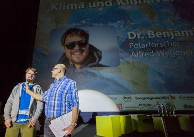 Schueler-Klimagipfel-Bielefeld-GetPeople-Marketing-NachhaltigkeitsSchultag-Cinemaxx-Klimawandel-Unterricht-Klimaschutz49