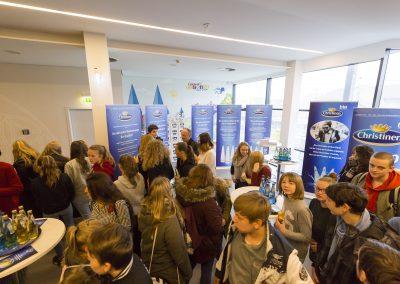 Schueler-Klimagipfel-Bielefeld-GetPeople-Marketing-NachhaltigkeitsSchultag-Cinemaxx-Klimawandel-Unterricht-Klimaschutz68