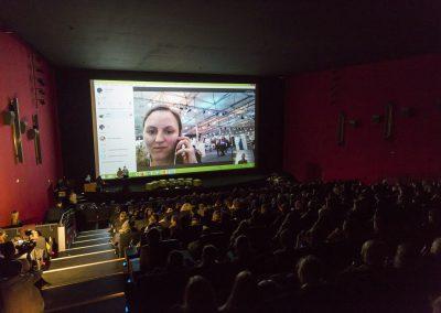 Schueler-Klimagipfel-Bielefeld-GetPeople-Marketing-NachhaltigkeitsSchultag-Cinemaxx-Klimawandel-Unterricht-Klimaschutz86