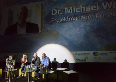 Schueler-Klimagipfel-Bielefeld-GetPeople-Marketing-NachhaltigkeitsSchultag-Cinemaxx-Klimawandel-Unterricht-Klimaschutz90