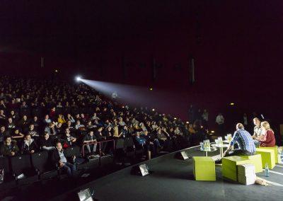 Schueler-Klimagipfel-Bielefeld-GetPeople-Marketing-NachhaltigkeitsSchultag-Cinemaxx-Klimawandel-Unterricht-Klimaschutz97