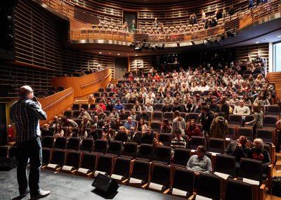 Schuelerklimagipfel_ Nachhaltigkeitsschultag_Paderborn_Theater_GetPeople_Klimaschutz_Klimawandel 21