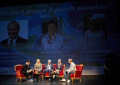 Schuelerklimagipfel_ Nachhaltigkeitsschultag_Paderborn_Theater_GetPeople_Klimaschutz_Klimawandel 45