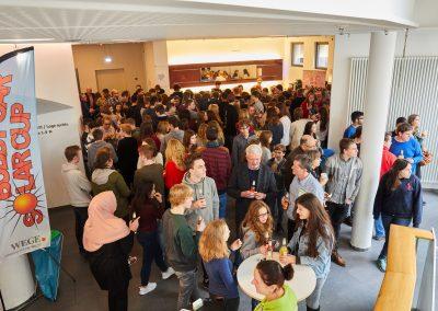 Schuelerklimagipfel_ Nachhaltigkeitsschultag_Paderborn_Theater_GetPeople_Klimaschutz_Klimawandel 88