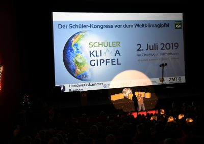 Schüler-Klimagipfel Bremerhaven_Klimaschutz_GetPeople10