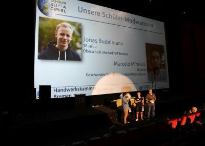 Schüler-Klimagipfel Bremerhaven_Klimaschutz_GetPeople12