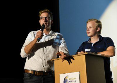 Schüler-Klimagipfel Bremerhaven_Klimaschutz_GetPeople23
