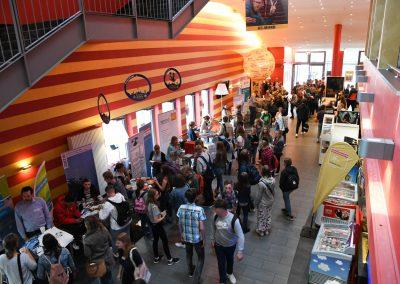 Schüler-Klimagipfel Bremerhaven_Klimaschutz_GetPeople27