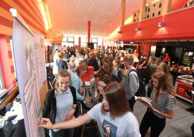 Schüler-Klimagipfel Bremerhaven_Klimaschutz_GetPeople28