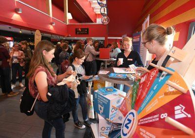 Schüler-Klimagipfel Bremerhaven_Klimaschutz_GetPeople29