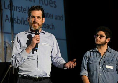 Schüler-Klimagipfel Bremerhaven_Klimaschutz_GetPeople41