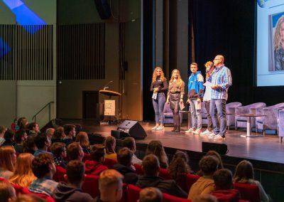 141119_Schüler_Klima_Gipfel_Herford_Stadttheater_Herford_Get_People (1)