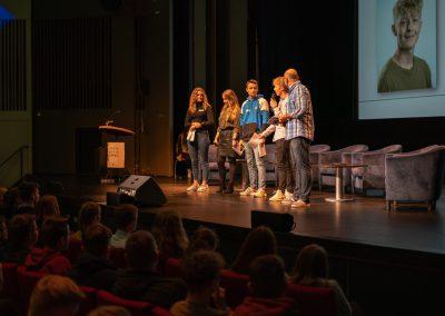 141119_Schüler_Klima_Gipfel_Herford_Stadttheater_Herford_Get_People (10)