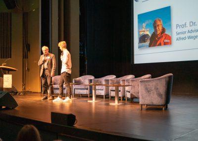 141119_Schüler_Klima_Gipfel_Herford_Stadttheater_Herford_Get_People (19)
