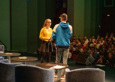 141119_Schüler_Klima_Gipfel_Herford_Stadttheater_Herford_Get_People (38)