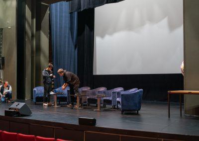 141119_Schüler_Klima_Gipfel_Herford_Stadttheater_Herford_Get_People (4)