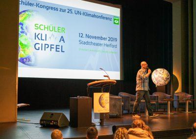 141119_Schüler_Klima_Gipfel_Herford_Stadttheater_Herford_Get_People (7)