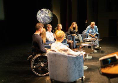 141119_Schüler_Klima_Gipfel_Herford_Stadttheater_Herford_Get_People (79)