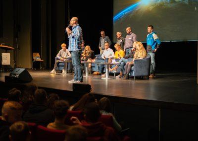 141119_Schüler_Klima_Gipfel_Herford_Stadttheater_Herford_Get_People (84)
