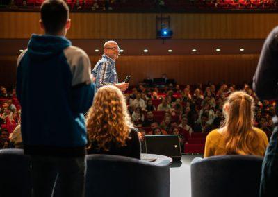 141119_Schüler_Klima_Gipfel_Herford_Stadttheater_Herford_Get_People (85)
