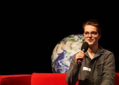 GetPeople_Schüler-Klimagipfel Löhne (11)