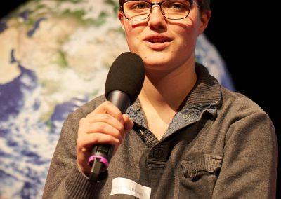 GetPeople_Schüler-Klimagipfel Löhne (14)