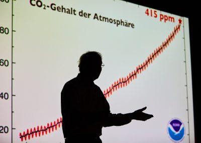 GetPeople_Schüler-Klimagipfel Löhne (33)