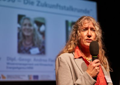 GetPeople_Schüler-Klimagipfel Löhne (88)
