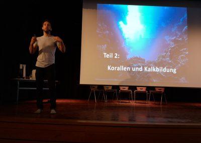 KlimaSchulKongress_GetPeople_Rödinghausen (10)
