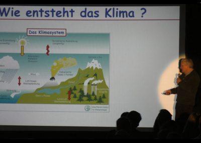 200128 KSK_Europaschule_PPP_Klima_Prof. Lemke