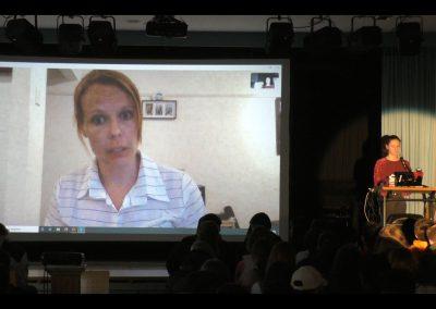 200128 KSK_Europaschule_Skype_Interview_Sydney_