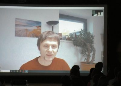 200128 KSK_Europaschule_Skype_Interview_Sylt_jpg