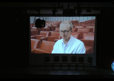 200129 IKG_Interwiew Video_Dr. med. Christian Flottmann_