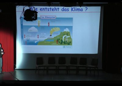 200129 IKG_PPP_Prof. Lemke_