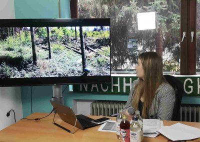 Digitaler_Schüler-Klimagipfel_GetPeople_Nachhaltige_Kommunikation_201110_1 (108)