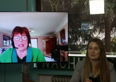 Digitaler_Schüler-Klimagipfel_GetPeople_Nachhaltige_Kommunikation_201110_1 (115)