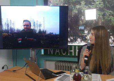 Digitaler_Schüler-Klimagipfel_GetPeople_Nachhaltige_Kommunikation_201110_1 (121)