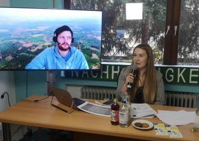 Digitaler_Schüler-Klimagipfel_GetPeople_Nachhaltige_Kommunikation_201110_1 (133)