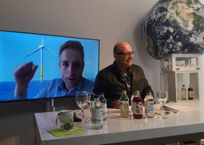 Digitaler_Schüler-Klimagipfel_GetPeople_Nachhaltige_Kommunikation_201110_1 (137)