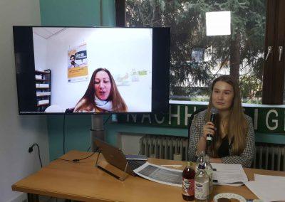 Digitaler_Schüler-Klimagipfel_GetPeople_Nachhaltige_Kommunikation_201110_1 (143)