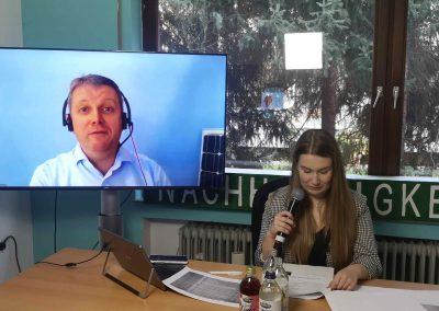 Digitaler_Schüler-Klimagipfel_GetPeople_Nachhaltige_Kommunikation_201110_1 (145)