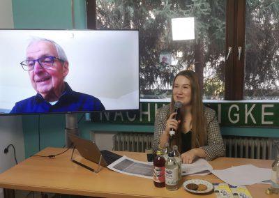 Digitaler_Schüler-Klimagipfel_GetPeople_Nachhaltige_Kommunikation_201110_1 (148)