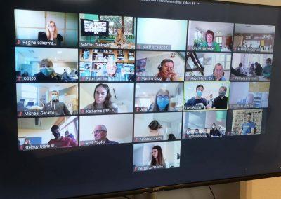 Digitaler_Schüler-Klimagipfel_GetPeople_Nachhaltige_Kommunikation_201110_1 (157)