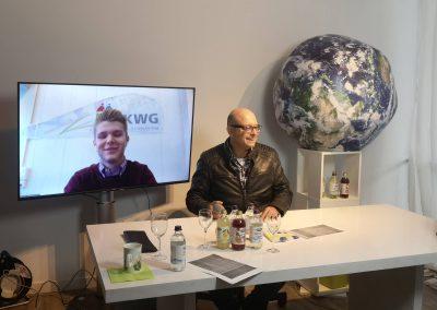 Digitaler_Schüler-Klimagipfel_GetPeople_Nachhaltige_Kommunikation_201110_1 (84)