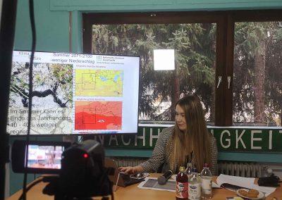 Digitaler_Schüler-Klimagipfel_GetPeople_Nachhaltige_Kommunikation_201110_1 (88)